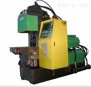 厂家优惠太仓卧式注塑机,锁模力120T标准注塑机,塑料机械