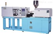 厂家上海优惠卧式注塑机标准注塑机
