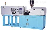 惠州BMC材料专用注塑机,德群DQ-280MBC卧式注塑机销售