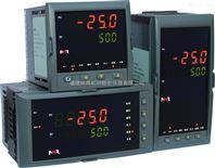 NHR-5600系列流量积算控制仪