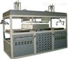 廠家直銷 高速塑料波紋管成型機GSBW-I型 單壁波紋管成型機