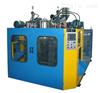 供应全自动瓶盖模压机,压塑机,液压型压盖机(JF-30BY 24T)