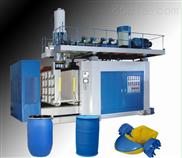 全自動多工位正負壓小型吸塑機(ZFU-450B)