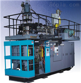 饮水机、空调外壳ZS200/150厚片吸塑机 医疗外壳吸塑机
