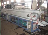 批发供应PP、PE、PVC片材生产线