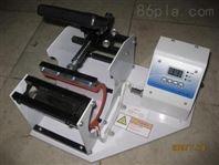 批发订制 塑料扁丝拉丝机