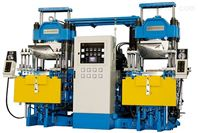 供應汽車補胎機大車火補機補胎設備補胎工具小車熱補機輪胎硫化機