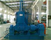 DGLJL-1200電熱式硫化機 膠帶硫化機