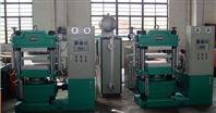 供应开炼机 压岩机 加压式捏炼机 高速混合机