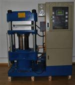 供应 钻床 车床 开炼机  压岩机  加压式捏炼机
