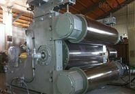 供应加压式捏炼机 高速混合机 破碎机  双动薄板拉伸机