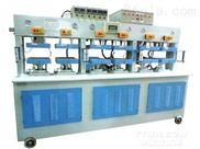 供应杭州OSP-2008面料缩水定型机