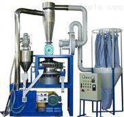 氧化铁磨粉机|氧化锌磨粉机