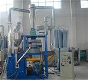 南阳3r-2715雷蒙磨/雷蒙磨粉机/磨粉机设备
