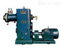 供应密炼机专用导热油加热器,扎光机辊筒导热油加热炉