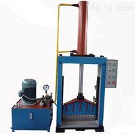 供应NHZ下出料/螺杆出料型真空捏合机 实验室真空捏合机 密炼机