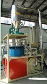 五谷杂粮磨粉机,石家庄不锈钢磨粉机