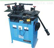 广州超声波塑胶焊接机