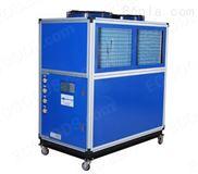 HYS(T)系列水冷螺杆低温冷水机组