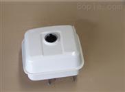 福建低温螺杆式冷水机