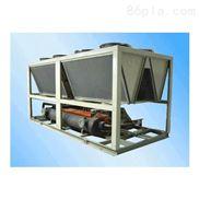 [新品] 风冷螺杆式冷水机(CBE-116ANC)