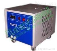 小型風冷工業冷水機(制冷量400-8500W)