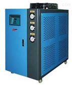 供应凌静工艺冷却系统冷水机、光伏线切单多晶炉专用冷水机组