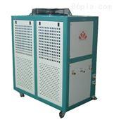 供应冷却塔/方型冷却塔/中央冷却塔/冷水机组/吸塑机专用冷水机
