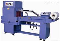 供应SCM全自动L型封切机/封切包装机/热收缩包装机/全自动封边机