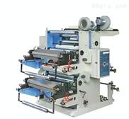塑料薄膜凸版印刷机