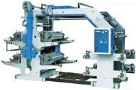 【供应】XY系列柔性凸版印刷机