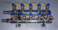直流分流器校验装置  分流器校验装置