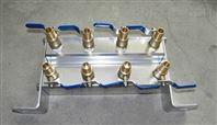 钻床 数控钻分流器机床 伺服控制 (内配台湾主轴头)