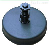 供应汽车橡胶配件 橡胶减震器 橡胶避震脚 橡胶机脚