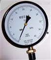 供应德国TECSIS油压表注塑机压力表