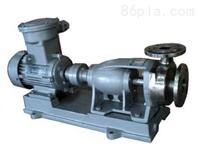 特价力士乐DBW10B1-5X/200-6EG24N9K4溢流阀
