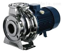 代理DOFLUID东峰压力比例溢流阀 EDG-01-C电液比例阀