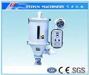 STG-U系列料斗式干燥机