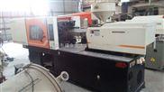 出售JM98、JM138、JM168二手震雄变量泵注塑机