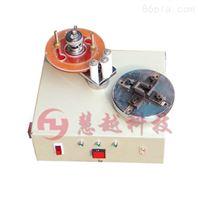 电动包胶机-慧越高效率包胶机