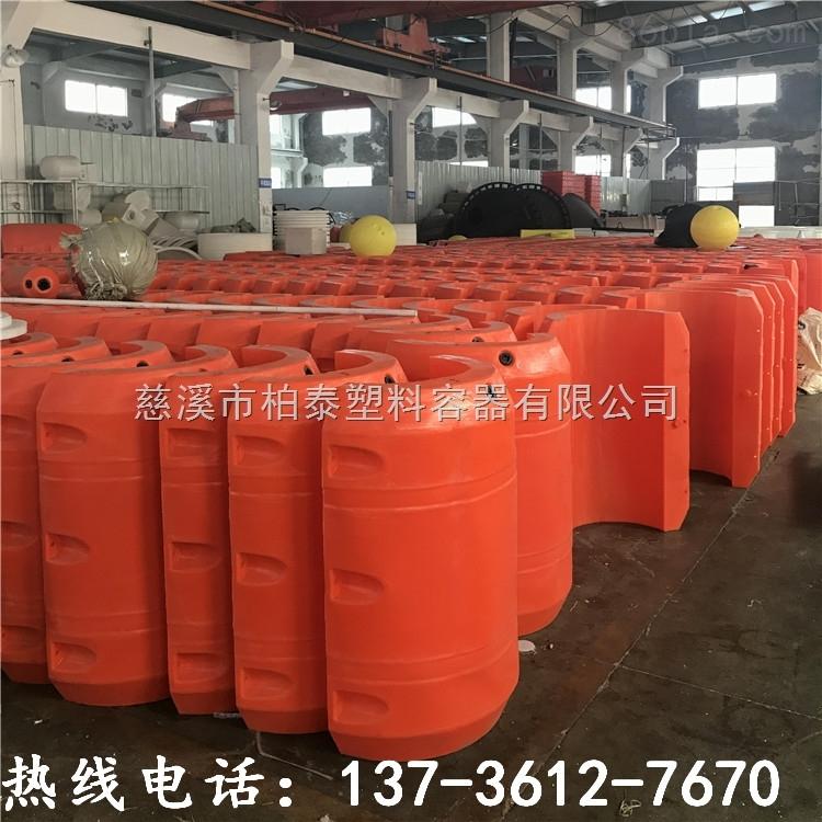 供应优质管道抽沙浮体