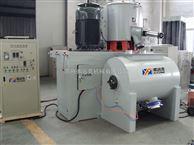 塑料混合机  混合机组 PVC混合机 高速混合机 混料机组