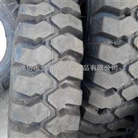 10.00-20货车轮胎 载重汽车矿山轮胎