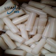 联轴器尼龙塑料联轴器韧性好耐磨