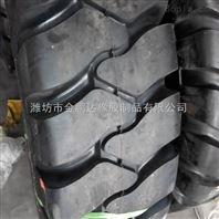 出售全新14.00-24矿山轮胎 宽体车轮胎