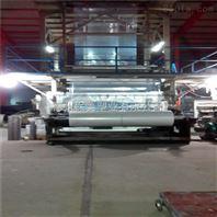 哈尔滨保护膜 型材保护膜石材保护膜板材保护膜印刷保护膜