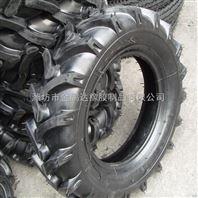 600-14人字花纹农用车轮胎 正品三包拖拉机轮胎