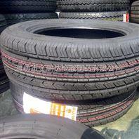 225/60R17半钢轿车胎 汽车轮胎 现货报价