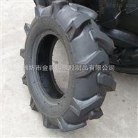 供应销售400-8拖拉机轮胎 人字花纹农用车轮胎