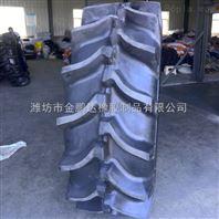 23.1-30水田胎 R2花纹农用车轮胎 拖拉机轮胎